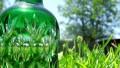 Imballaggi in plastica e bioplastiche: firmato un importante accordo