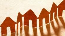 Diffondere la cultura del fascicolo del fabbricato: accordo Cnpi-Confabitare